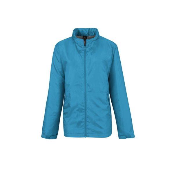 chaqueta-bc-bcjw826-azul-atolon-gris