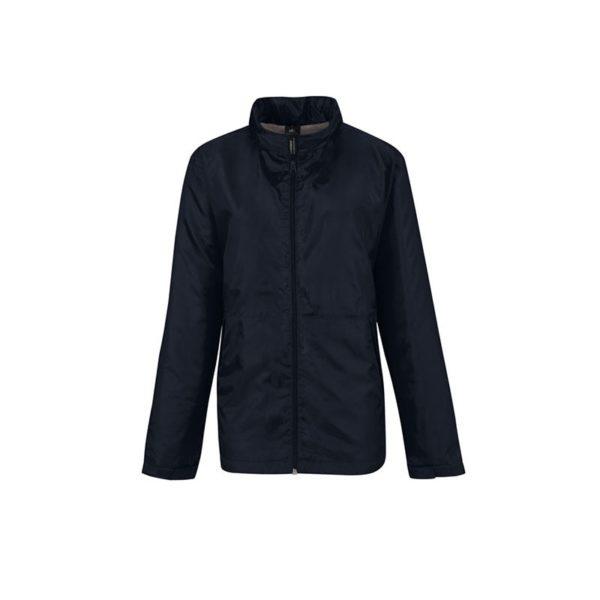 chaqueta-bc-bcjw826-azul-marino-gris