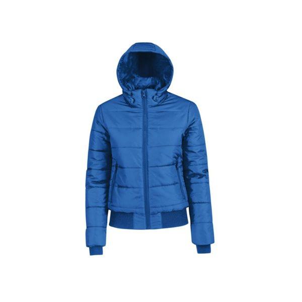 chaqueta-bc-bcjw941-azul-royal