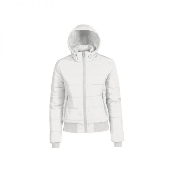 chaqueta-bc-bcjw941-blanco