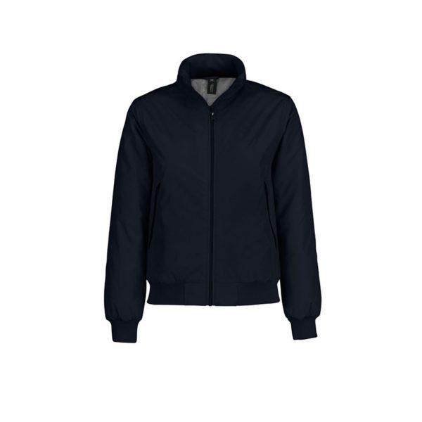 chaqueta-bc-bcjw962-azul-marino-gris