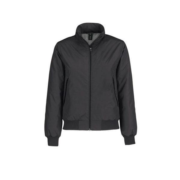chaqueta-bc-bcjw962-gris-oscuro-gris-claro