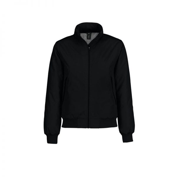 chaqueta-bc-bcjw962-negro-gris