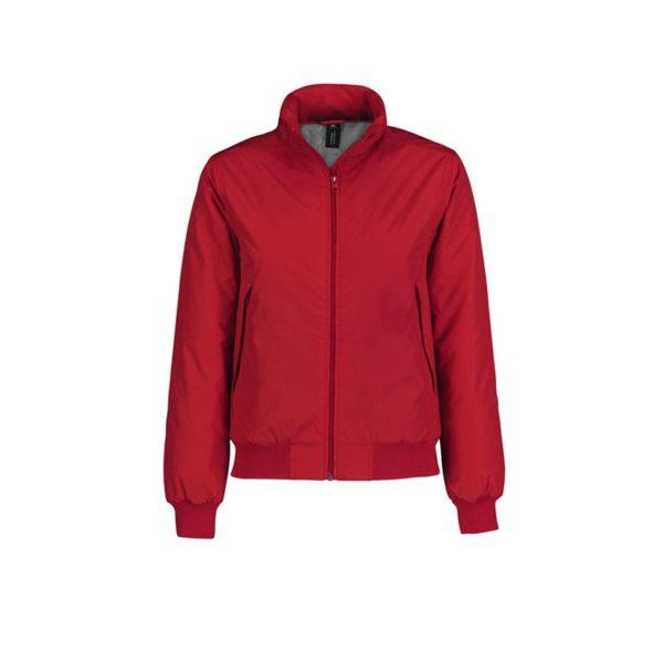 chaqueta-bc-bcjw962-rojo-gris