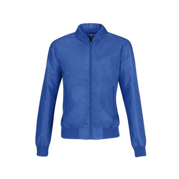 chaqueta-bc-bcjw964-azul-royal