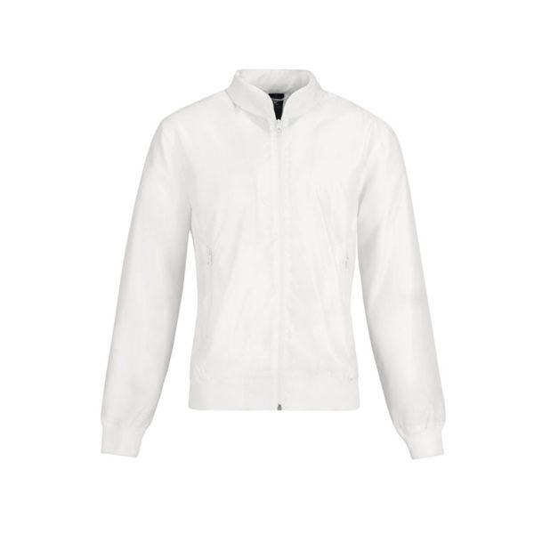 chaqueta-bc-bcjw964-blanco