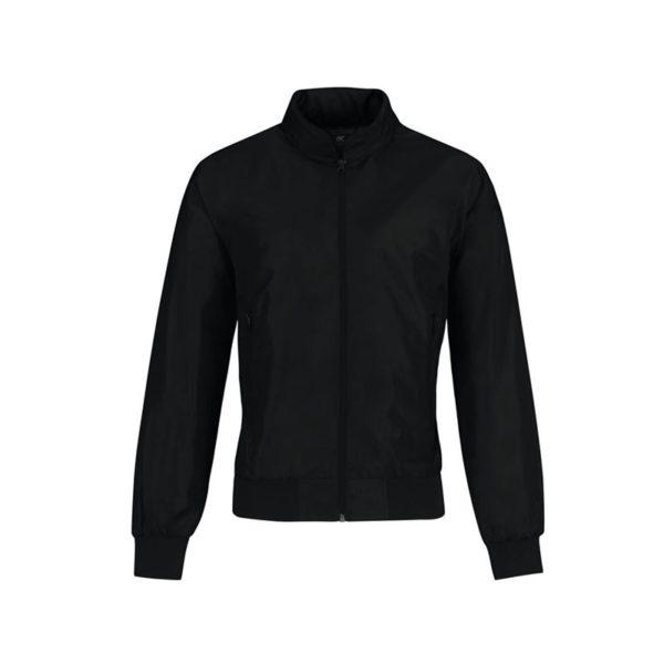 chaqueta-bc-bcjw964-negro