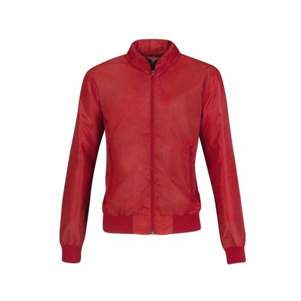 chaqueta-bc-bcjw964-rojo
