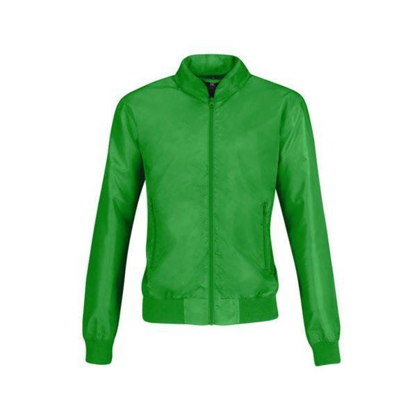 chaqueta-bc-bcjw964-verde-real