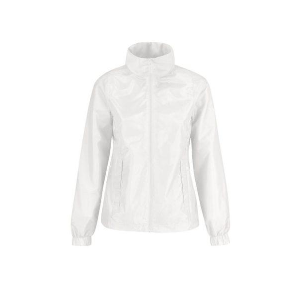 chaqueta-bc-bcjwi61-blanco