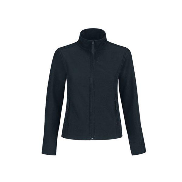 chaqueta-bc-bcjwi63-azul-marino