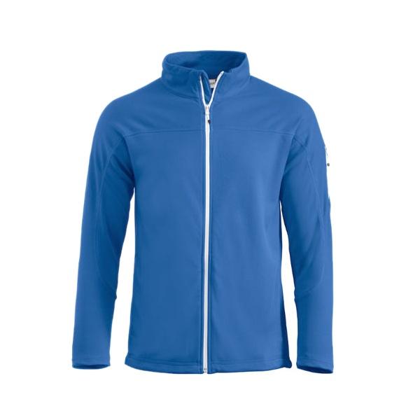 chaqueta-clique-ducan-021055-azul-royal