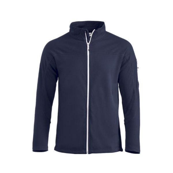 chaqueta-clique-ducan-021055-marino-oscuro