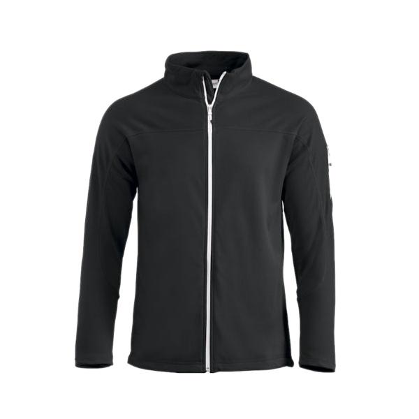 chaqueta-clique-ducan-021055-negro