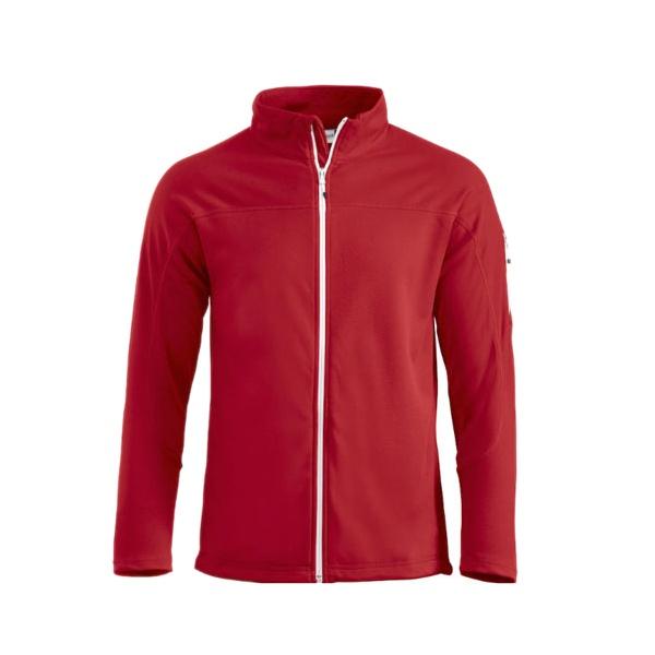 chaqueta-clique-ducan-021055-rojo