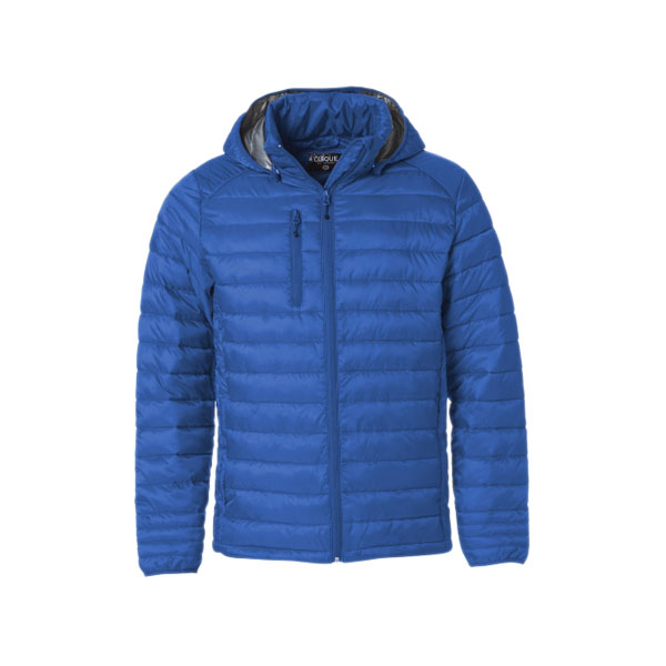 chaqueta-clique-hudson-020976-azul-royal