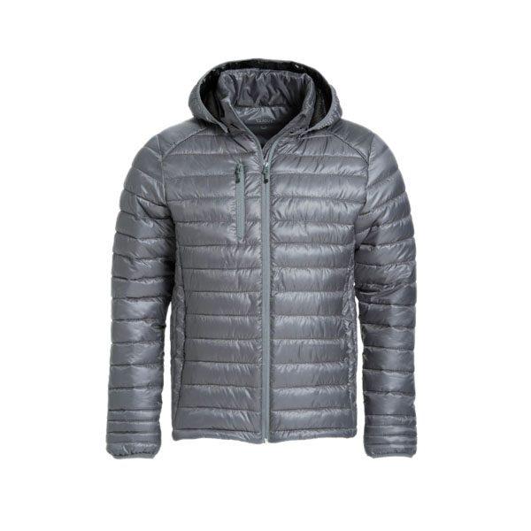 chaqueta-clique-hudson-020976-gris