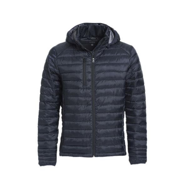 chaqueta-clique-hudson-020976-marino-oscuro