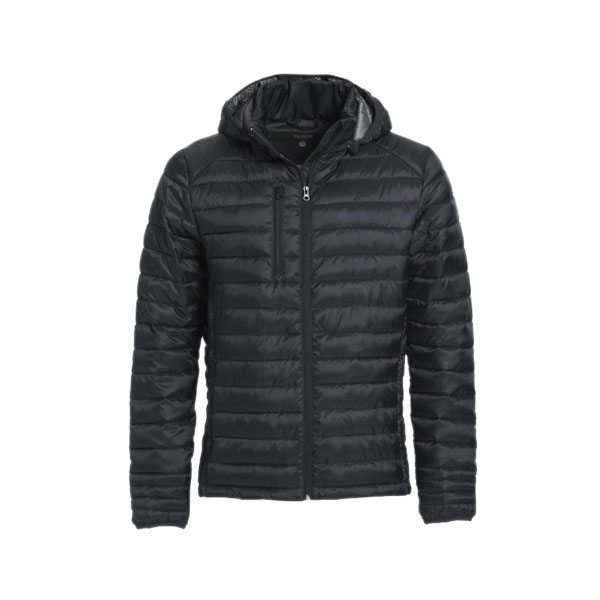 chaqueta-clique-hudson-020976-negro
