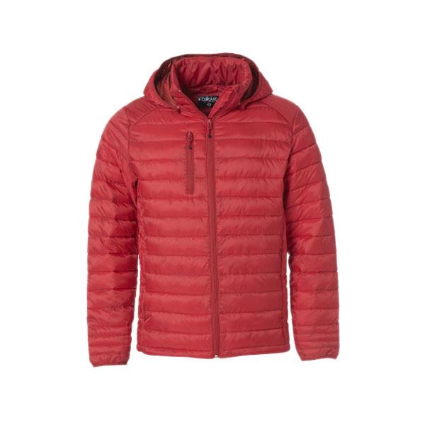 chaqueta-clique-hudson-020976-rojo