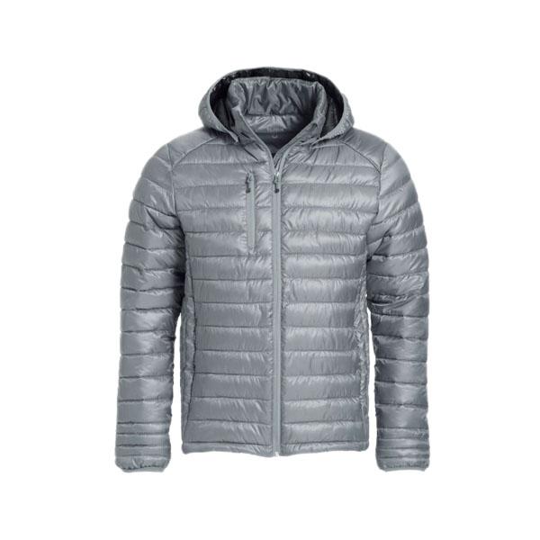 chaqueta-clique-hudson-junior-020905-gris