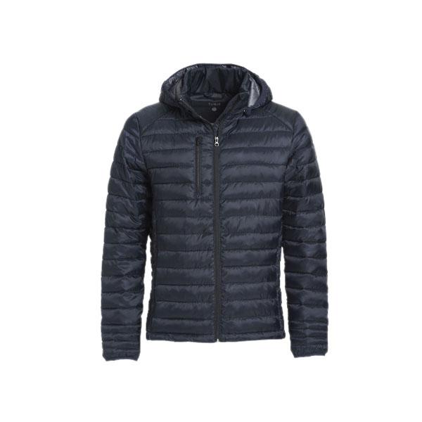 chaqueta-clique-hudson-junior-020905-marino-oscuro