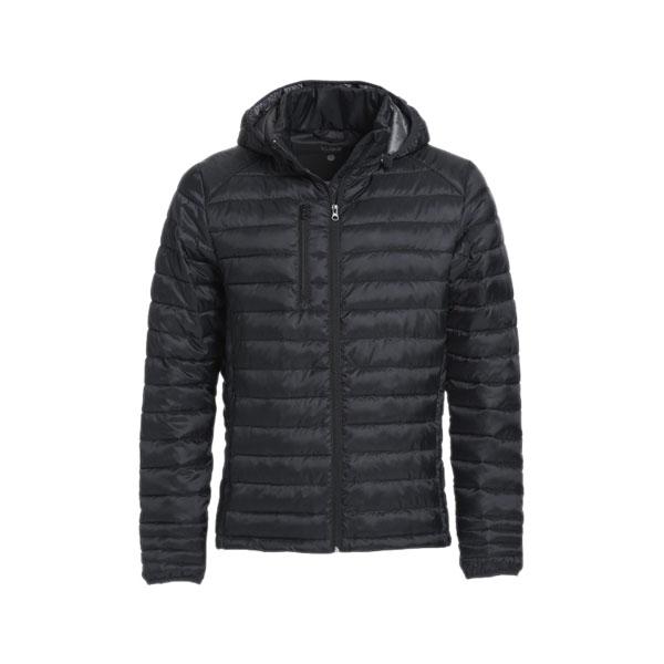 chaqueta-clique-hudson-junior-020905-negro