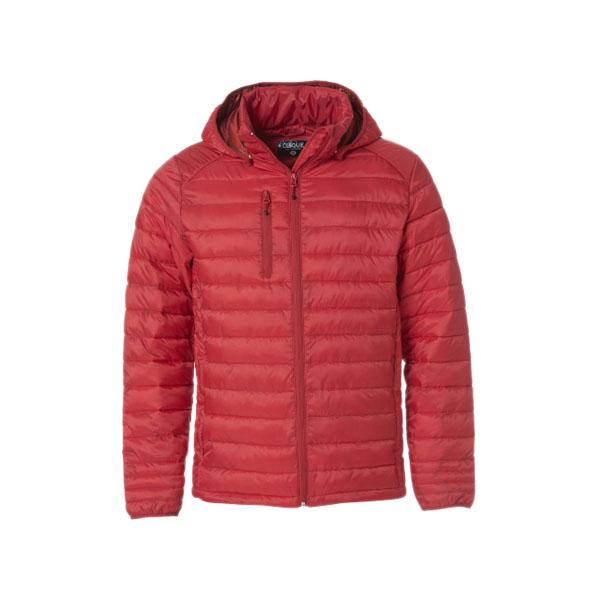 chaqueta-clique-hudson-junior-020905-rojo