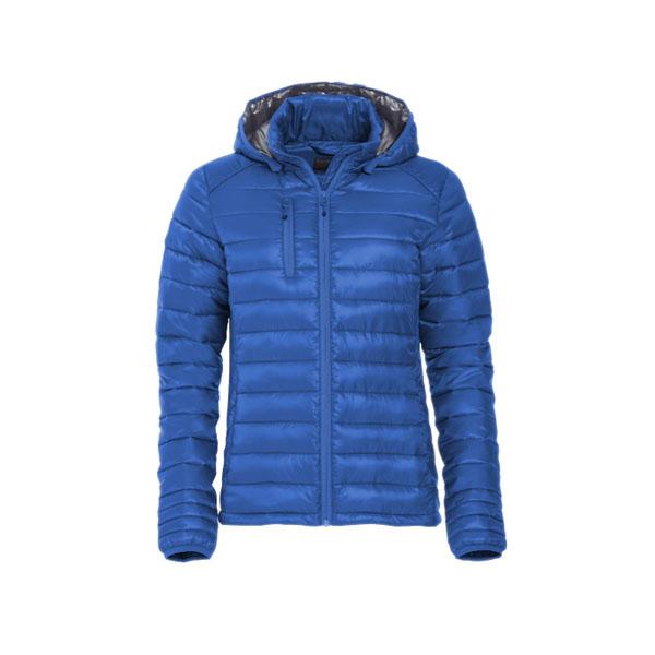 chaqueta-clique-hudson-ladies-020977-azul-royal