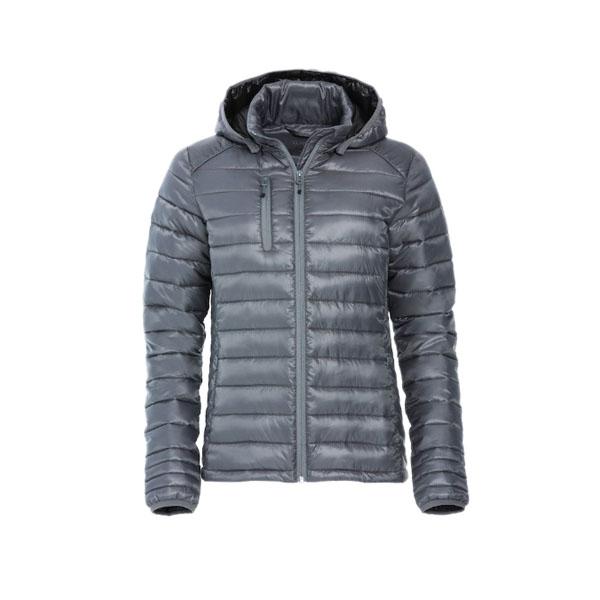 chaqueta-clique-hudson-ladies-020977-gris