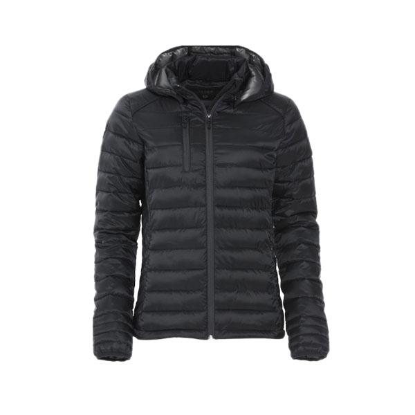 chaqueta-clique-hudson-ladies-020977-negro