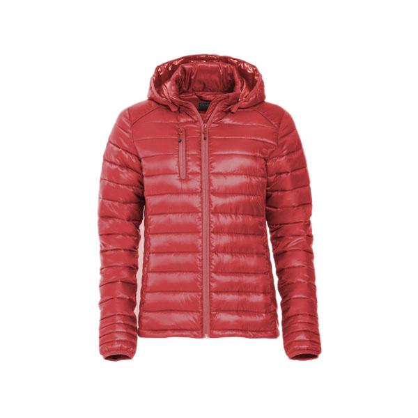 chaqueta-clique-hudson-ladies-020977-rojo