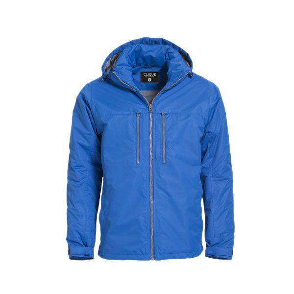 chaqueta-clique-kingslake-020970-azul-royal