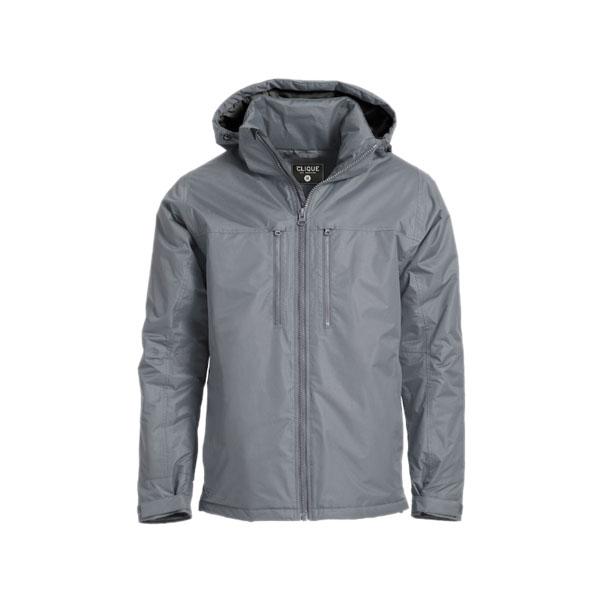 chaqueta-clique-kingslake-020970-gris