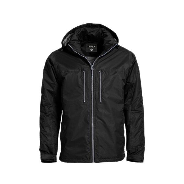chaqueta-clique-kingslake-020970-negro