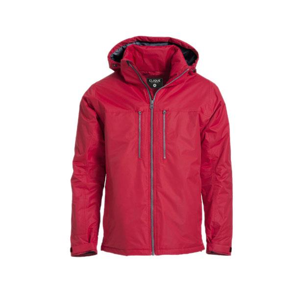 chaqueta-clique-kingslake-020970-rojo