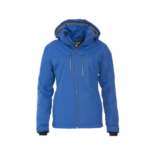 chaqueta-clique-kingslake-ladies-020972-azul-royal