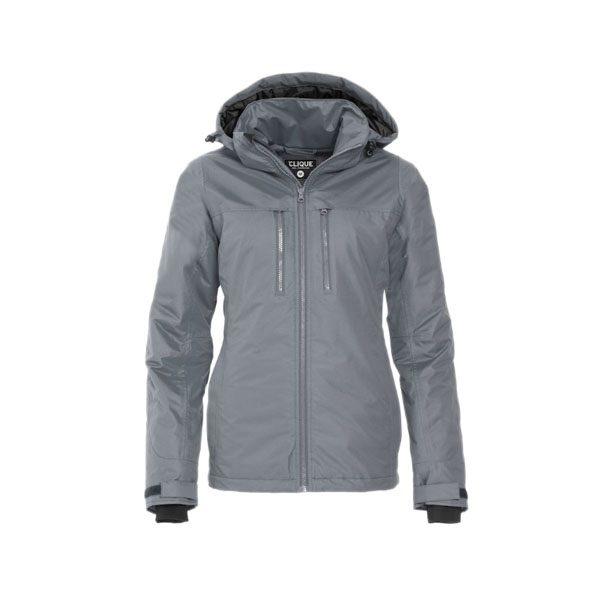chaqueta-clique-kingslake-ladies-020972-gris