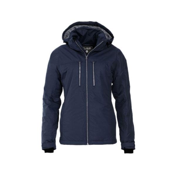 chaqueta-clique-kingslake-ladies-020972-marino-oscuro