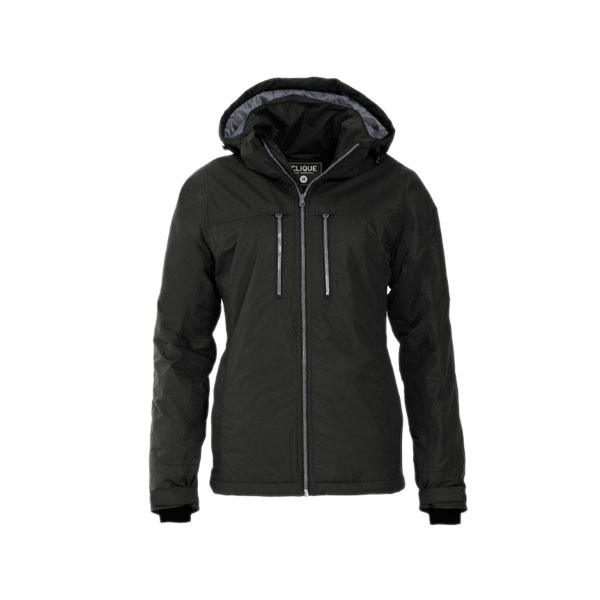 chaqueta-clique-kingslake-ladies-020972-negro