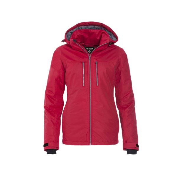 chaqueta-clique-kingslake-ladies-020972-rojo