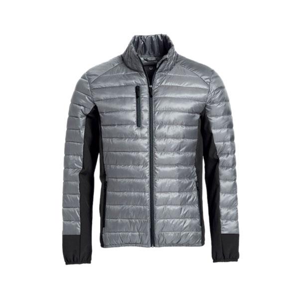 chaqueta-clique-lemont-020918-gris