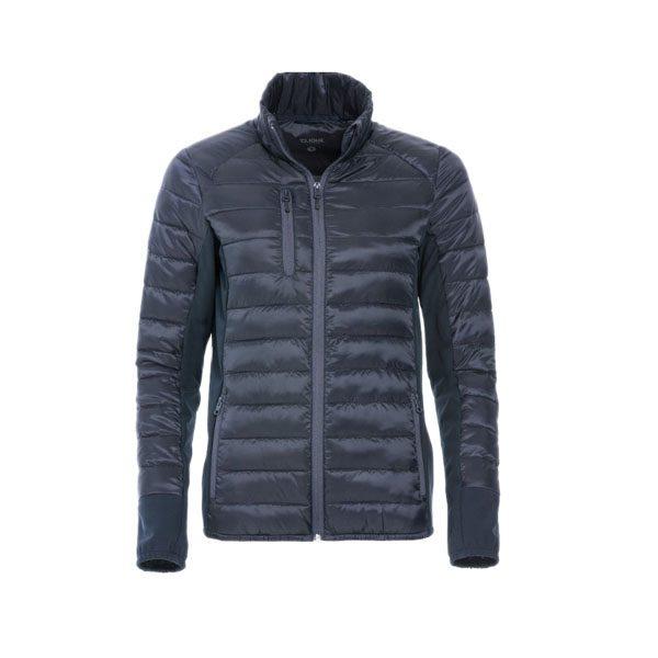 chaqueta-clique-lemont-020918-marino-oscuro
