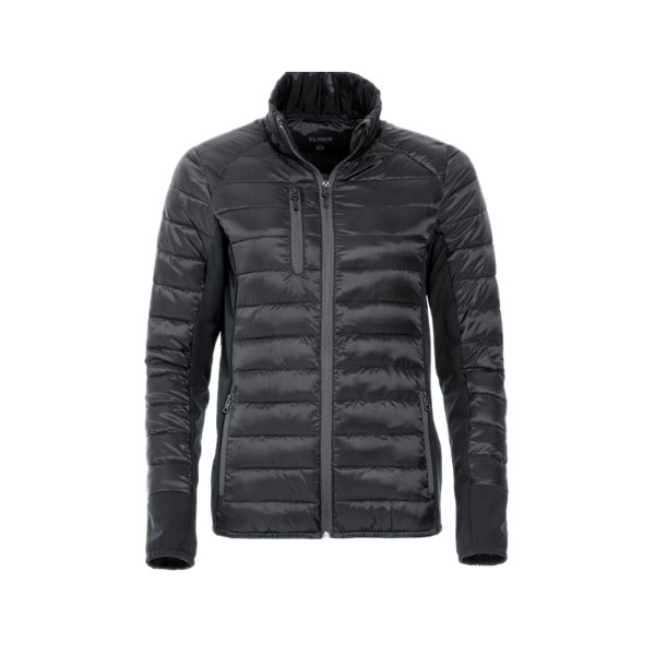 chaqueta-clique-lemont-020918-negro