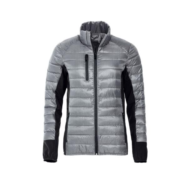chaqueta-clique-lemont-ladies-020919-gris