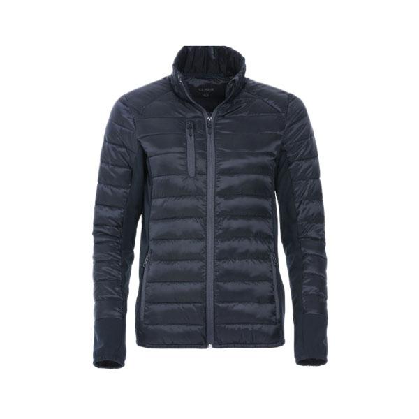 chaqueta-clique-lemont-ladies-020919-marino-oscuro