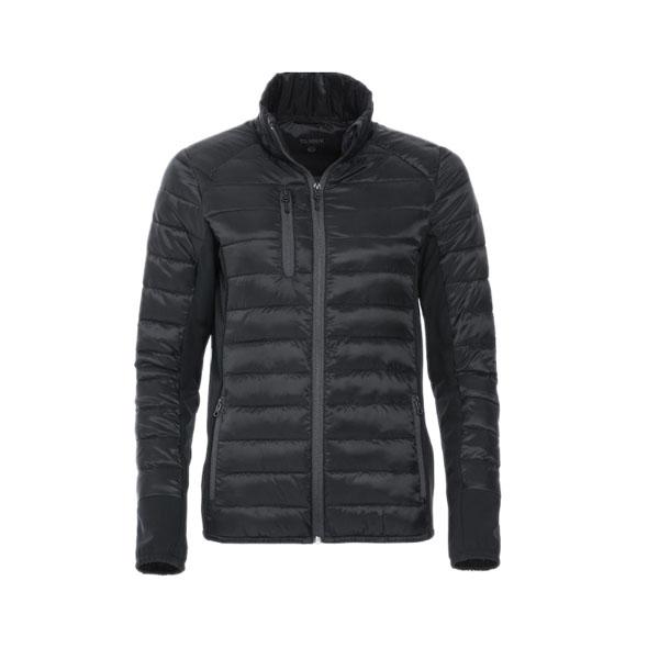 chaqueta-clique-lemont-ladies-020919-negro