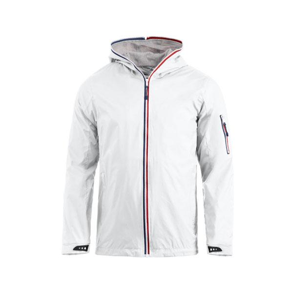chaqueta-clique-seabrook-020937-blanco