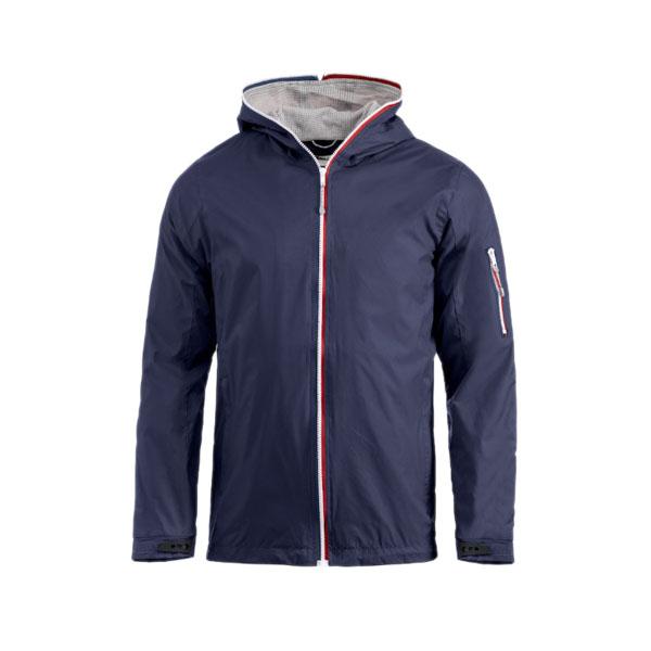 chaqueta-clique-seabrook-020937-marino-oscuro