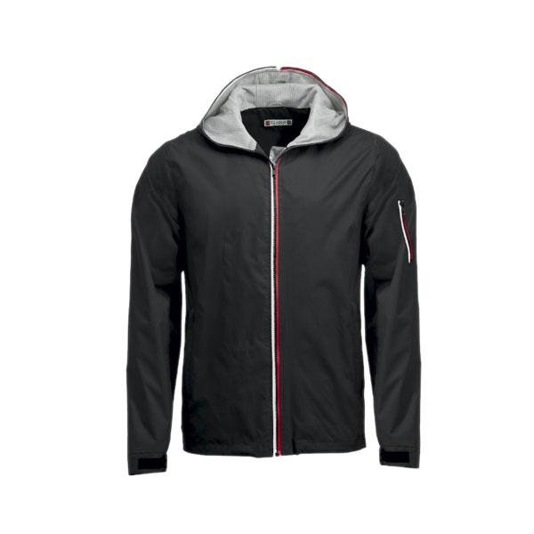 chaqueta-clique-seabrook-020937-negro